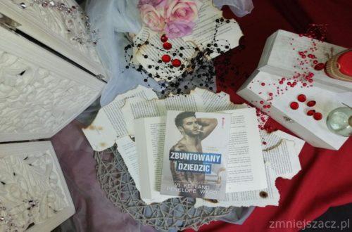09ec6729837fa Marta wśród książek – Strona 2