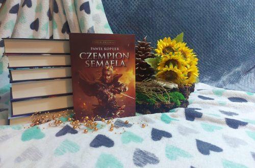 Czempion Semaela